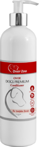 Over Zoo premium conditioner for York