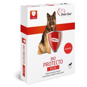 bio protecto plus duży pies