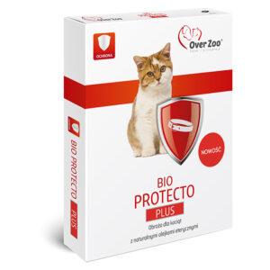 bio protecto plus kocięta
