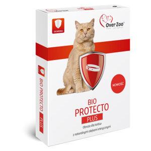 bio protecto plus