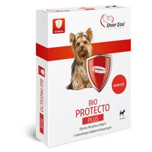 bio protecto plus mały pies