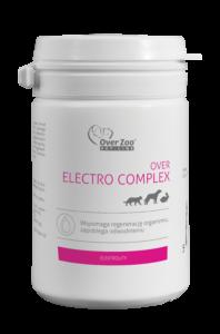Electro Complex