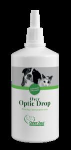 Optic Drop