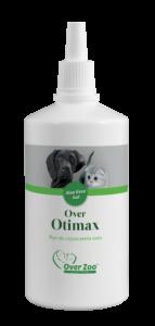 Otimax