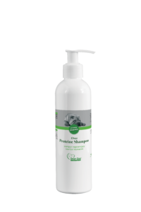 Proteine Shampoo
