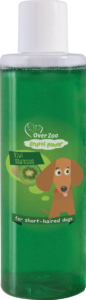 Frutti power shampoo kiwi