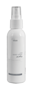 OVER NANO SPRAY